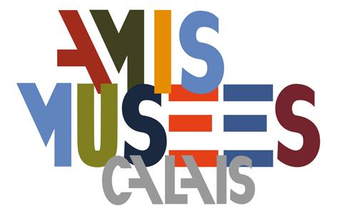 Les Amis des Musées de Calais